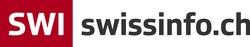 Aller à la newsroom de  SWI swissinfo.ch