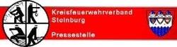 Kreisfeuerwehrverband Steinburg