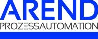 Arend Prozessautomation GmbH