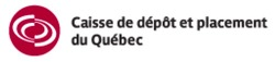 To the newsroom of Caisse de dépôt et placement du Québec