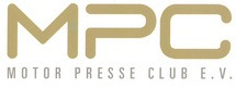 weiter zum newsroom von Motor Presse Club e.V.