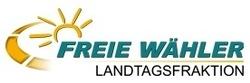 weiter zum newsroom von Freie Wähler Landtagsfraktion Bayern