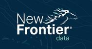 weiter zum newsroom von New Frontier Data