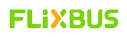 weiter zum newsroom von FlixBus