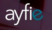 ayfie Inc.