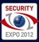 SECURITY EXPO 2012
