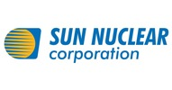 weiter zum newsroom von Sun Nuclear Corporation