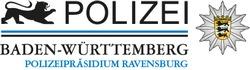 weiter zum newsroom von Polizeipräsidium Ravensburg