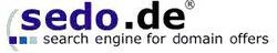 weiter zum newsroom von Sedo GmbH