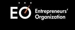 YEO Young Entrepreneurs Organization