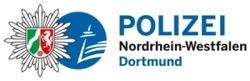 weiter zum newsroom von Polizei Dortmund