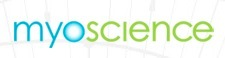 myoscience