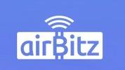 Airbitz Inc.