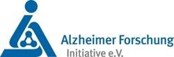 weiter zum newsroom von Alzheimer Forschung Initiative e.V.