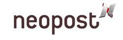 weiter zum newsroom von Neopost GmbH & Co. KG