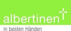 Albertinen-Diakoniewerk e.V.