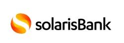 solarisBank AG