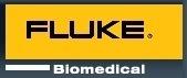 weiter zum newsroom von Fluke Biomedical