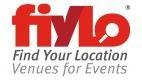 weiter zum newsroom von fiylo Deutschland GmbH