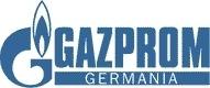 GAZPROM Germania GmbH