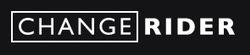 weiter zum newsroom von ChangeRider