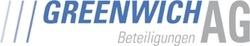 weiter zum newsroom von Greenwich Beteiligungen AG