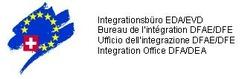 Bureau de l'intégration DFAE/DFE