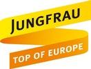 weiter zum newsroom von Jungfraubahn Holding AG