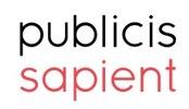 weiter zum newsroom von Publicis Sapient