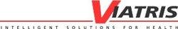 VIATRIS GmbH & Co. KG