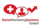 weiter zum newsroom von Swiss Marketing Systems Germany GmbH