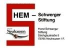 HEM-Schwerger Stiftung