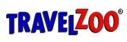 weiter zum newsroom von Travelzoo