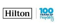 weiter zum newsroom von Hilton
