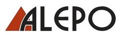 Alepo Technologies Pvt Ltd