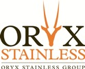 Oryx Stainless AG