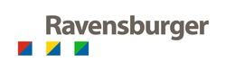 weiter zum newsroom von Ravensburger Buchverlag GmbH