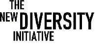 The New Diversity Initiative
