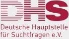 weiter zum newsroom von Deutsche Hauptstelle für Suchtfragen e.V.