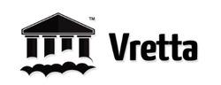 weiter zum newsroom von Vretta Inc.