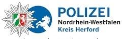 weiter zum newsroom von Kreispolizeibehörde Herford
