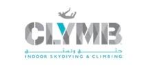 weiter zum newsroom von CLYMB(TM)