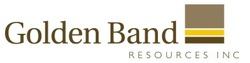 Golden Band Resources Inc