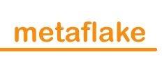 weiter zum newsroom von Metaflake