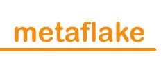 Metaflake