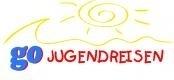 weiter zum newsroom von VOYAGE Reiseorganisation GmbH