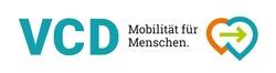 weiter zum newsroom von VCD Verkehrsclub Deutschland e.V.