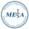 MESA Medical Equipment Solutions and Applications