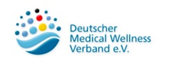 Deutscher Medical Wellness Verband e.V.