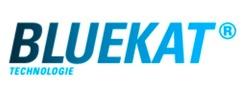 weiter zum newsroom von BLUEKAT Technologie GmbH